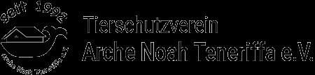 Arche Noah Teneriffa e.V.